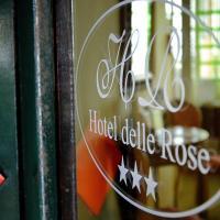 Albergo Delle Rose