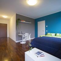 Dreams Hotel Residenza Pianell 10