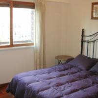 Apartment Belgrano
