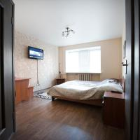 Мини-Отель На Роторной