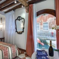 Nice Venice Apartments in San Marco