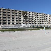 The Maverick Resort - Ormond Beach