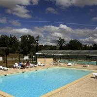 Terres de France - Les Hameaux de Miel