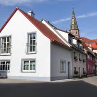 Ferienhaus Christina