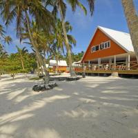 Sa'Moana Beach Bungalows