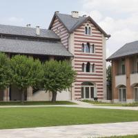 Cascina La Salette Residence