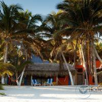 Casa de las Tortugas