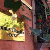 Hotel Domus Tiberina