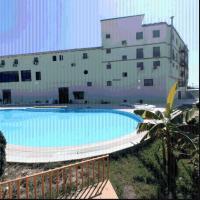 Konsopa Hotel