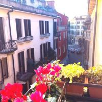 Fedua Centro Verona