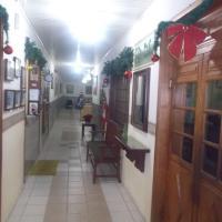 Hotel Solar do Caeté