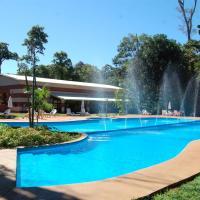 Hotel Sol Cataratas