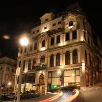Hotel da Bolsa