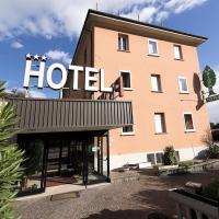 Hotel La Pioppa