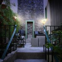 29 Madeira Hostel & Guesthouse by Petit Hotels