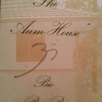 B&B The Aum-House