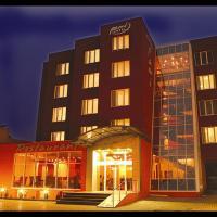 Hotel Pami