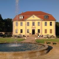 Schloss Mönchhof