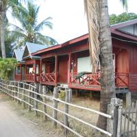 Tena 2 Guesthouse