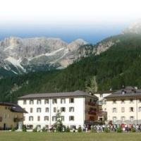 Booking.com: Hotel Mazzin. Prenota ora il tuo hotel!