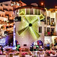 Sky Vela Hotel & Suites - All Inclusive