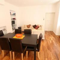 Cernobbio 2 Bedroom Apartment