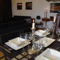Apartamentos Riojania Logroño
