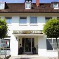 Hotel Aurora garni