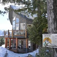 AAA Snowed Inn