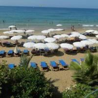 Orion Resort Residenсe