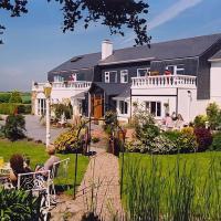 Newtown Farm Country House