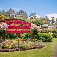 Warragul Gardens Holiday Park
