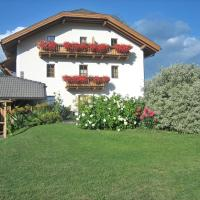Hausstätterhof