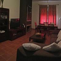 Apartamentos Sevilla Deluxe Rosales