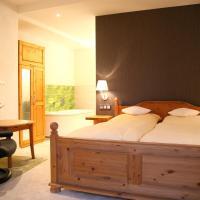 Hotel Am Steendamm