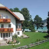 Landhaus Leitner am Wolfgangsee