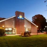 Days Inn Rutland/Killington