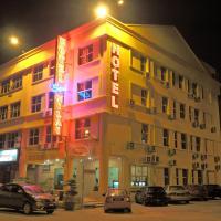 Hotel Seri Nilai