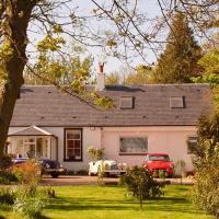 Kennels Cottage