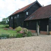 Red House Farm Bed & Breakfast
