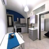 Apartments Casa Vacanze Dante