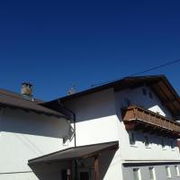 Landhaus Grünfelder