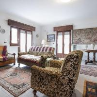 Passiflora House - Basilicata