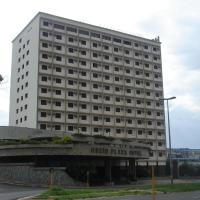 Obeid Plaza Hotel