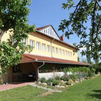 Pansion Stara Škola