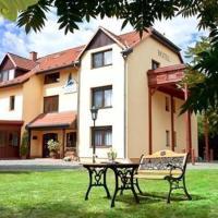 Garni-Hotel Kranich