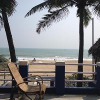 Serenity Beach Villas