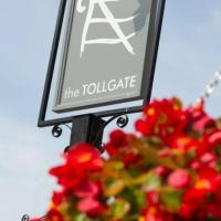 The Tollgate Inn