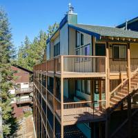 Tahoe Village 754J