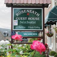 Roseneath Guest House